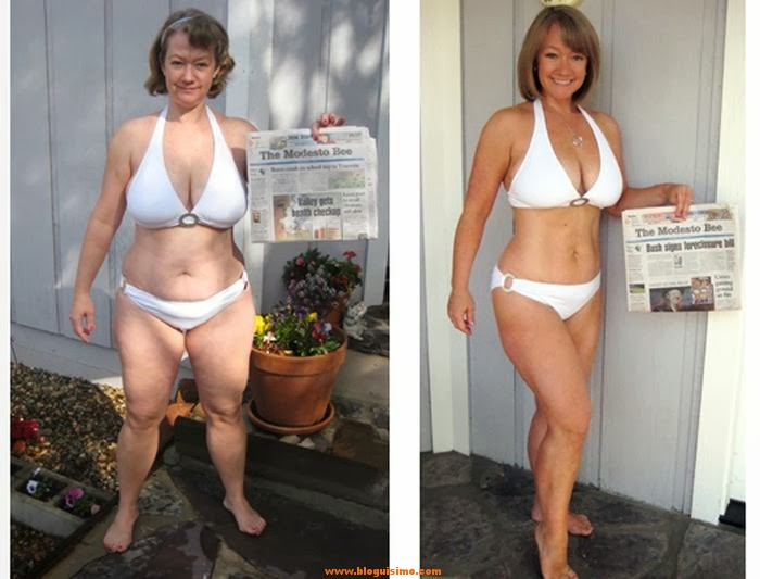 women_that_made_the_transformation_05