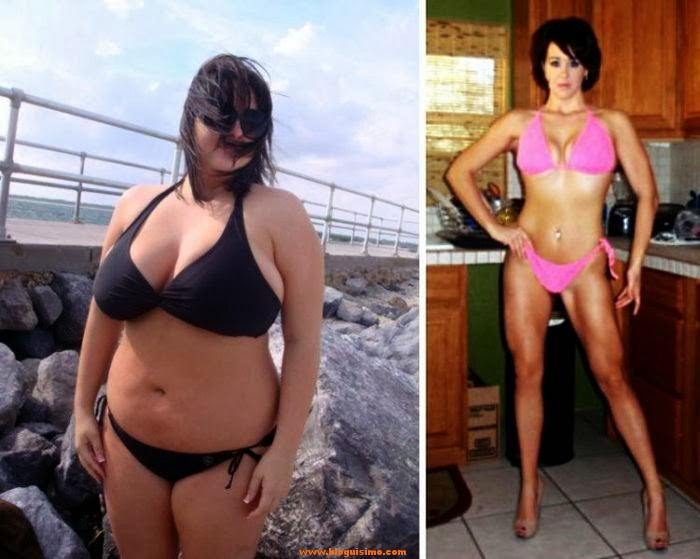 women_that_made_the_transformation_06