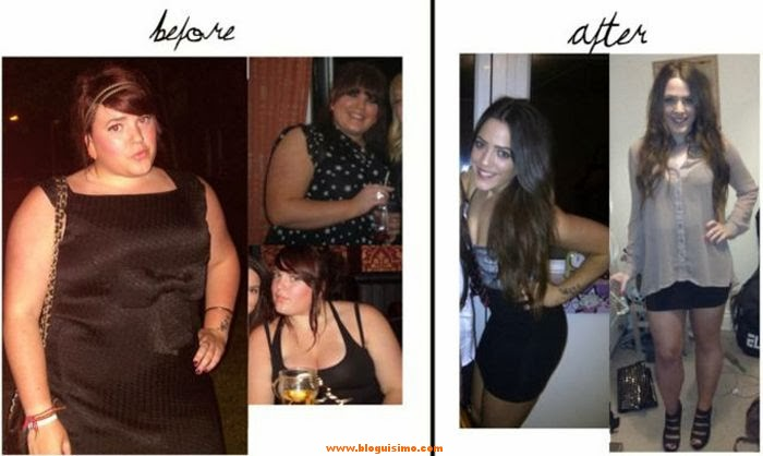women_that_made_the_transformation_10