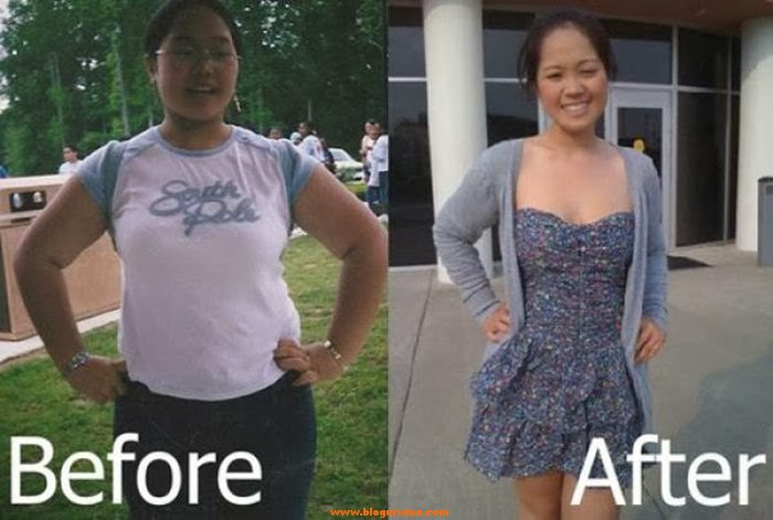 women_that_made_the_transformation_11