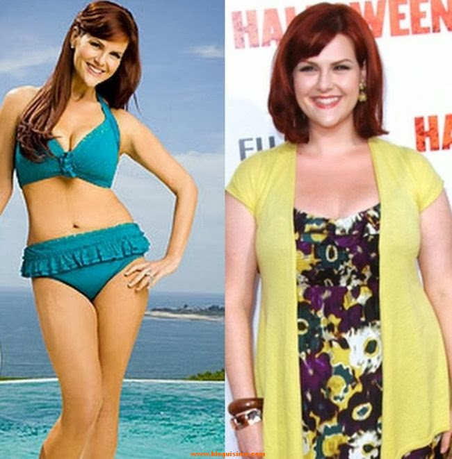 women_that_made_the_transformation_13
