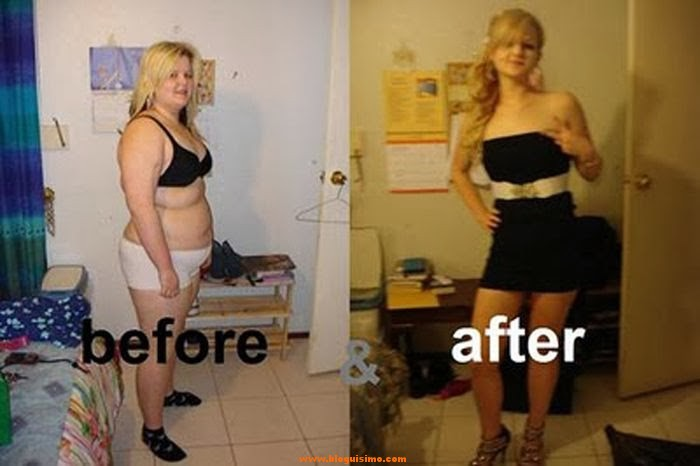 women_that_made_the_transformation_14