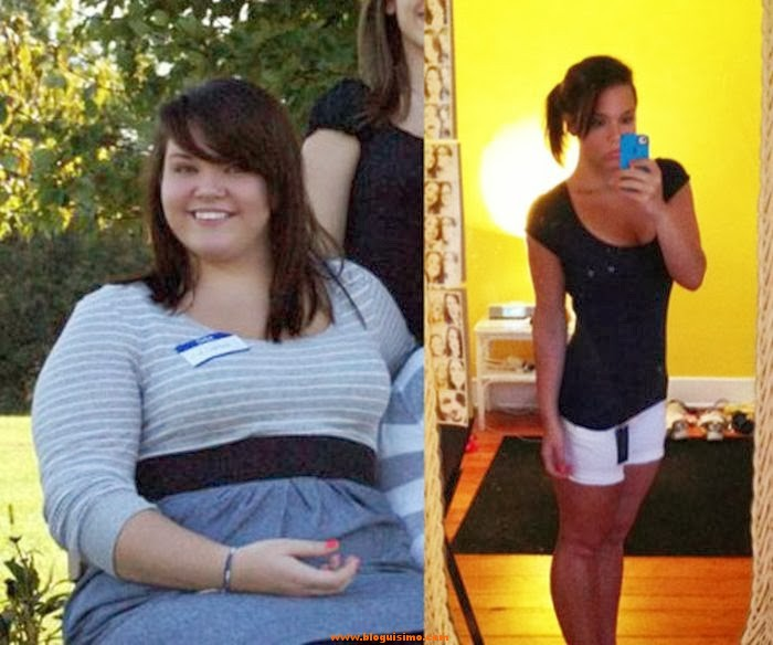 women_that_made_the_transformation_19