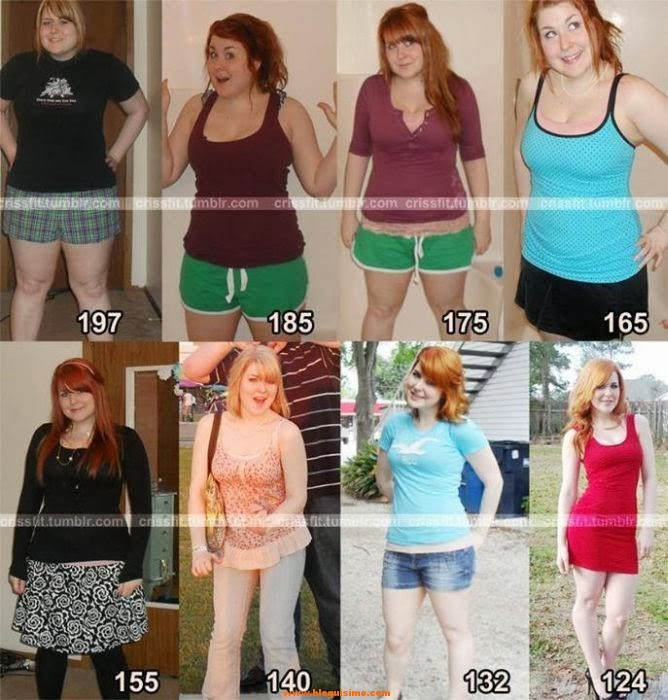 women_that_made_the_transformation_28