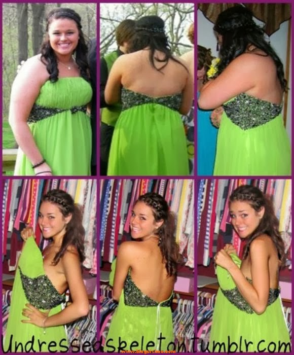 women_that_made_the_transformation_32