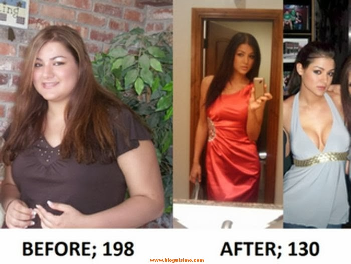 women_that_made_the_transformation_34