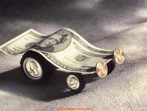 ahorro_coche_0