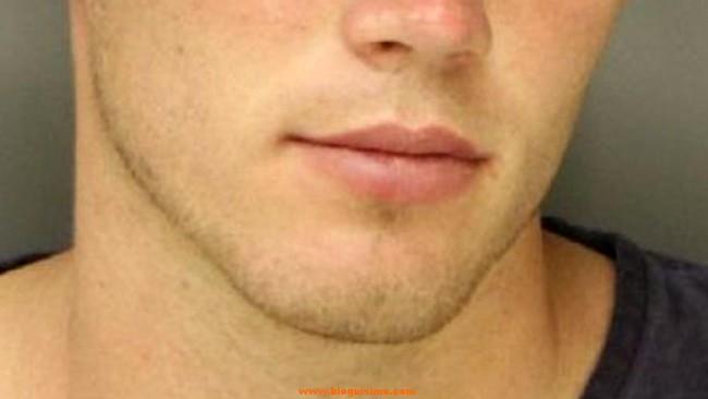 dustin-langenberg-lincoln-preso-guapo