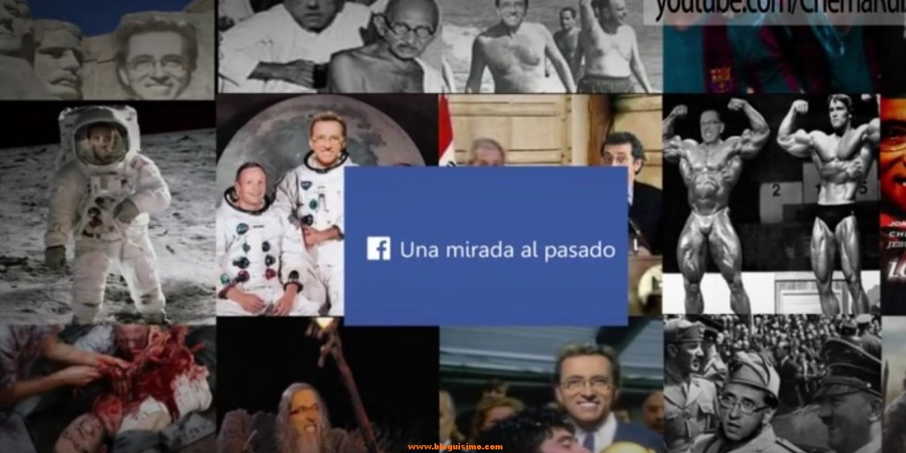 pelicula facebook jordi hurtado