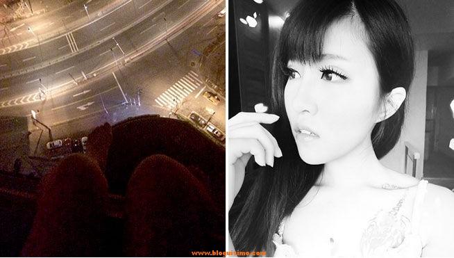 China-publica-presunto-suicidio-Instagram