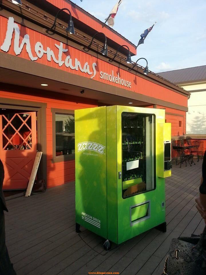 máquina-expendedora-marihuana-colorado