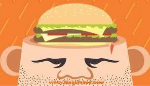 El primer proyecto de la cátedra es un sistema de monitorización y control del consumo energético en restaurantes Burger King