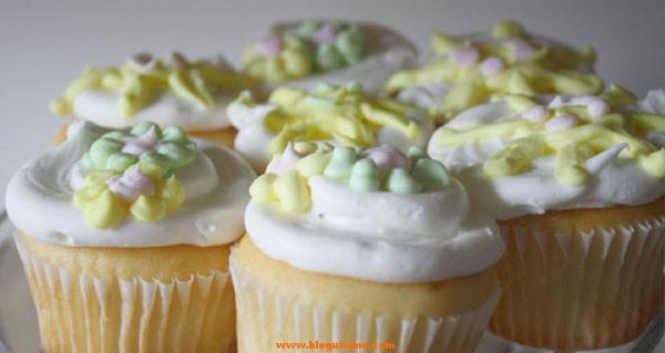 cupcake-semen