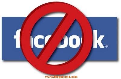 facebook negro