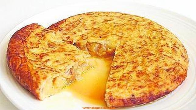 Deepu Kashyap tortilla