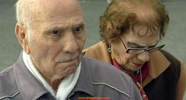 Juzgan a dos ancianos por robar una lata de anchoas de un euro