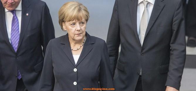 Alemania-aprueba-salario-minimo-85-euros-hora