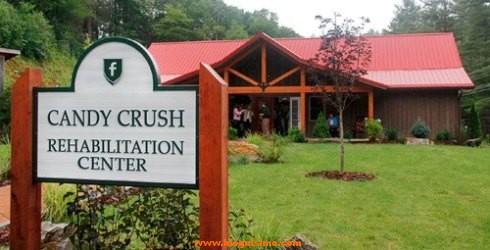 candycrushrehabilationcenter