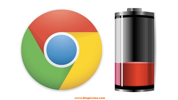chrome-bateria-portatil-windows