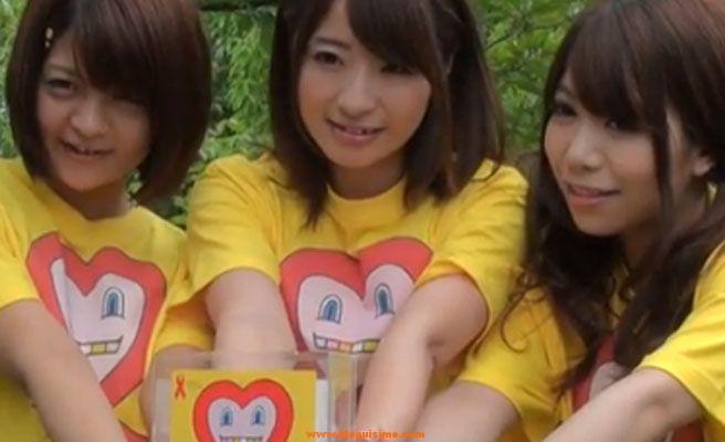 actrices_porno japonesas