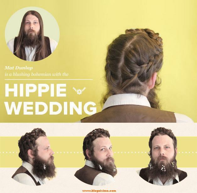 peinado boda chico 5