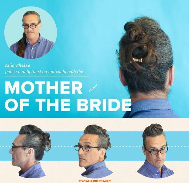 peinado boda chico 7