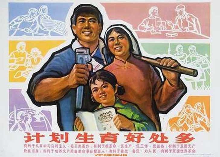 china y sus cosas 11