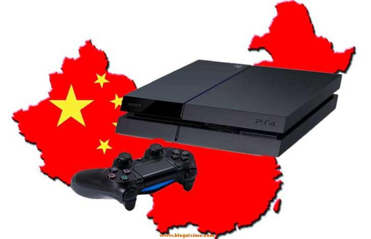 china y sus cosas 16