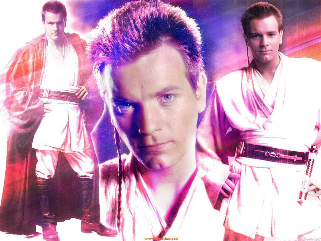 Star-Wars-ewan-mcgregor