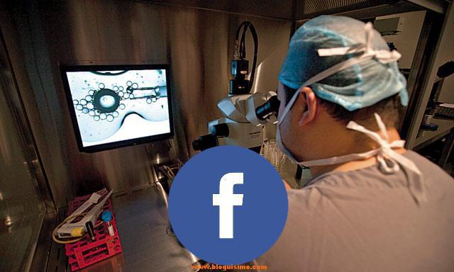 facebook-ovulos