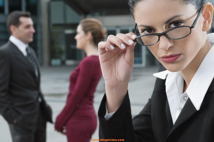 infidelidad-trabajo