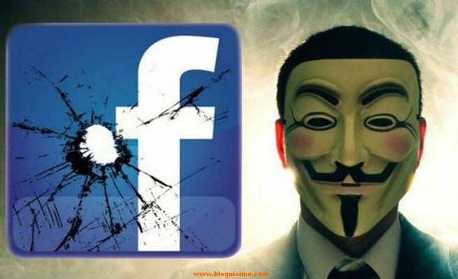 anonymous_facebook