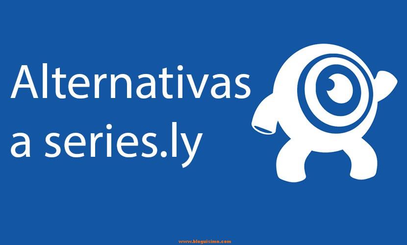 Alternativas a Seriesly y Seriespepito para ver series y películas