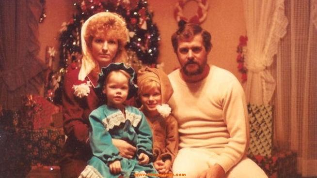 Las peores fotos de navidad 2