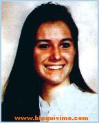 Kristen French