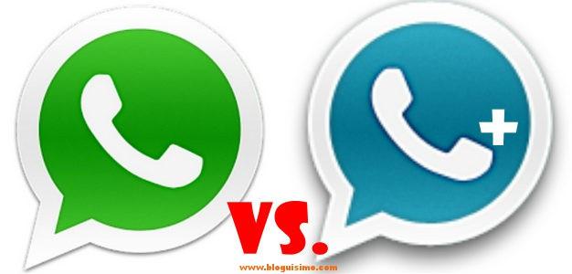 WhatsApp bloquea durante 24 horas a miles de usuarios