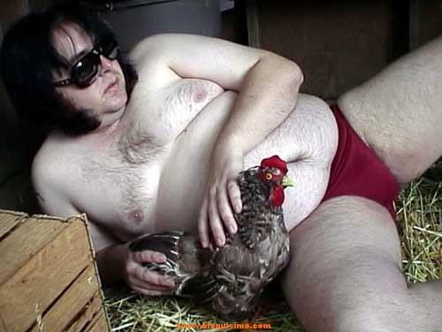 23 fotos de machotes que haran enloquecer a cualquier mujer 22