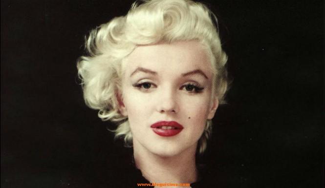 Exagente de la CIA confiesa moribundo haber asesinado a Marilyn Monroe