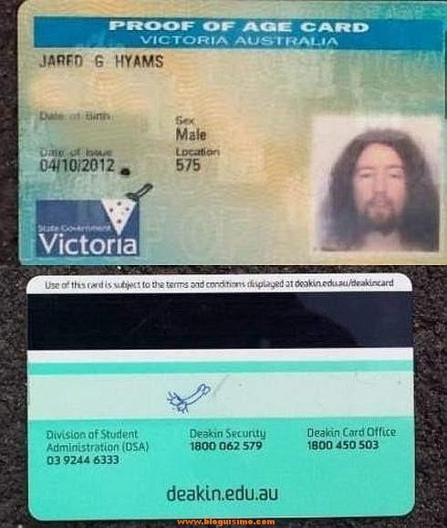 Cinco años de litigio para poder usar el dibujo de un pene como firma en documentos oficiales
