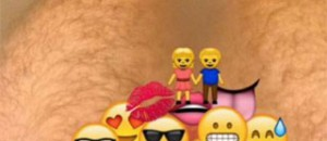 Envía imagen porno a su hija por no saber usar Snapchat