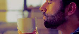 Un bar ofrecerá sexo oral a los clientes que consuman un café