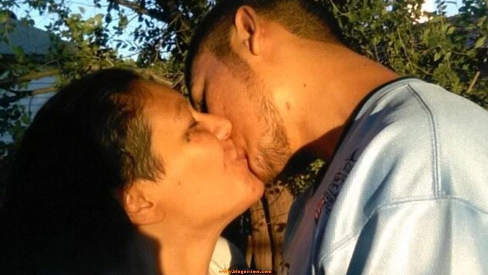 Madre e hijo a un paso de la cárcel por relación incestuosa