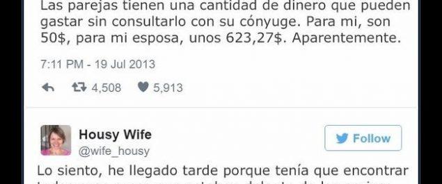 tuits-de-casados