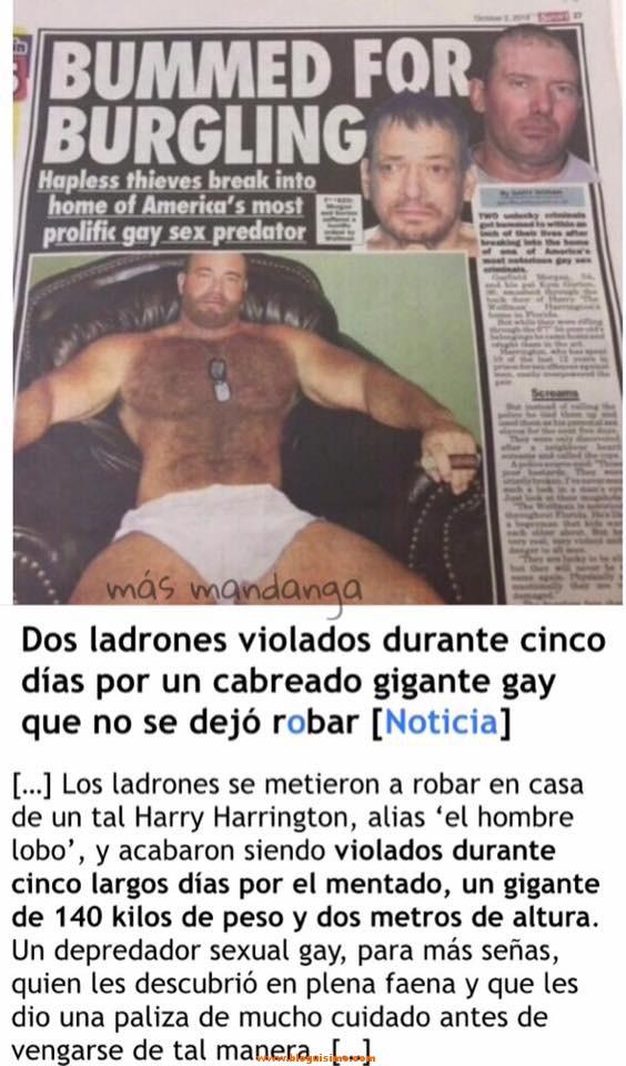 ladrones-violados-por-un-gigante-gay