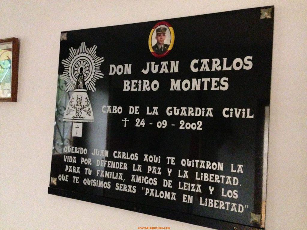 la-vida-insoportable-de-11-guardias-civiles-en-el-pueblo-de-los-ocho-apellidos-vascos-7