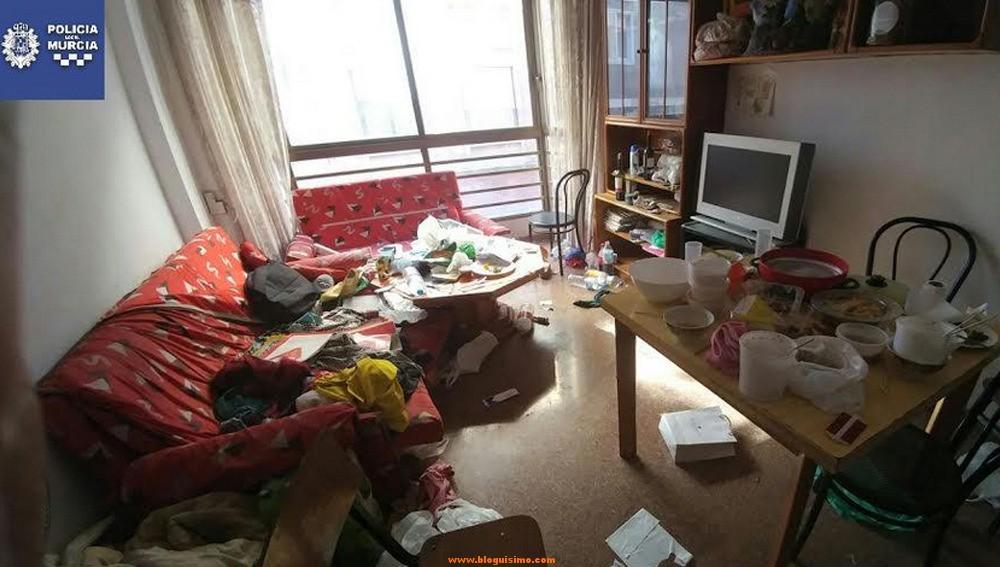 na-pareja-se-va-a-china-y-deja-a-sus-hijos-de-8-y-15-anos-viviendo-solos-durante-un-mes-en-casa